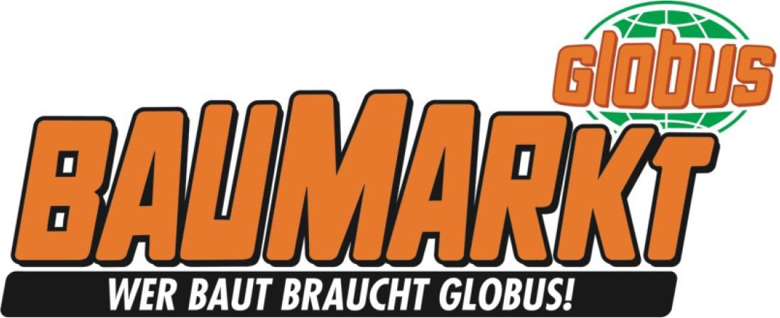20€ Rabatt bei Globus Baumarkt mit 80€ MBW – Bezahlung per