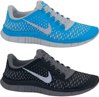 Nike Free 3.0 V4 Damen Kaufen