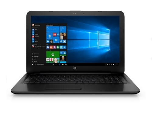 hp 15 6 zoll fullhd notebook amd quad core a6 5200 apu. Black Bedroom Furniture Sets. Home Design Ideas